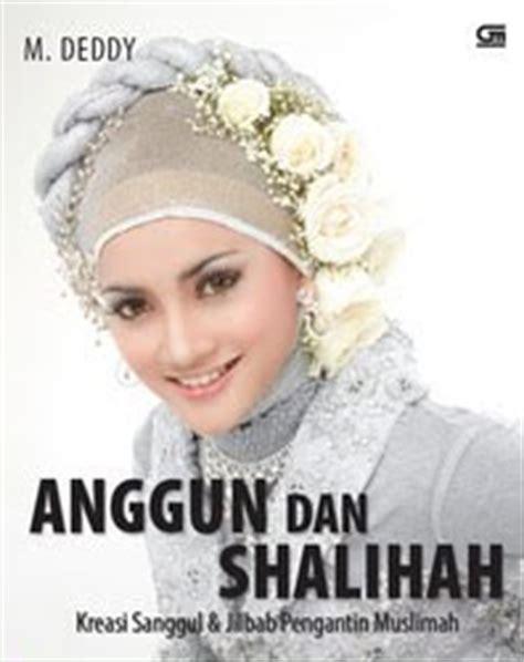 Jilbab Pengantin Muslim d ay3rin