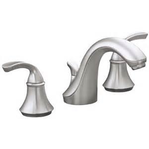 kohler kitchen faucets kohler bathroom faucets kohler