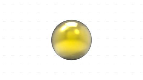 spheres   hd renders   ram graphicriver