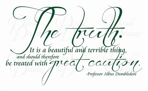 a beautiful terrible thing books decal drama 183 the is a beautiful and terrible thing