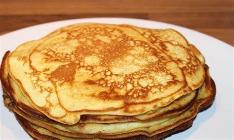 kuchen duden image gallery pfannkuchen