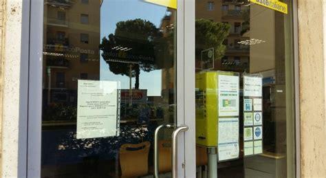 ufficio postale perugia perugia rapina alle poste di via dei filosofi
