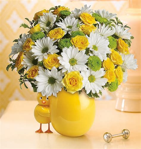 Easter Bouquets by Bright Bouquets Easter Flowers Toblers Flowers