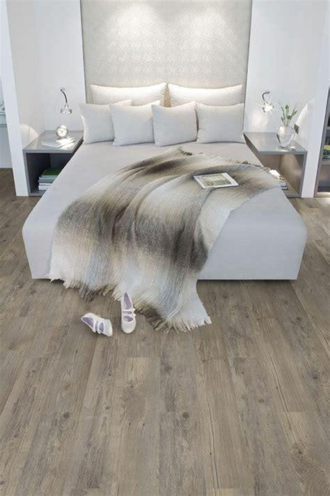 schlafzimmermöbel landhausstil weiß landhaus schlafzimmer gestalten