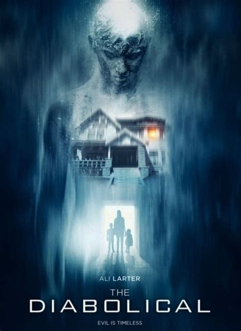 film horror upcoming check out trailer stills and information for upcoming