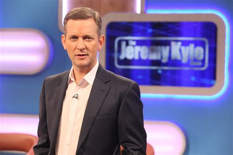 theme music jeremy kyle show twitter claims joelle is jeremy kyle s prettiest ever