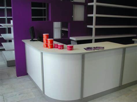 banco per negozio vendita banchi e banconi vendita per negozi