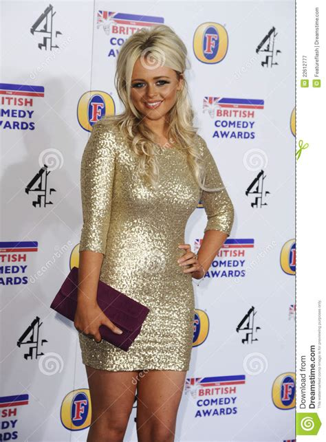 British Comedy Series emily atack alchetron the free social encyclopedia