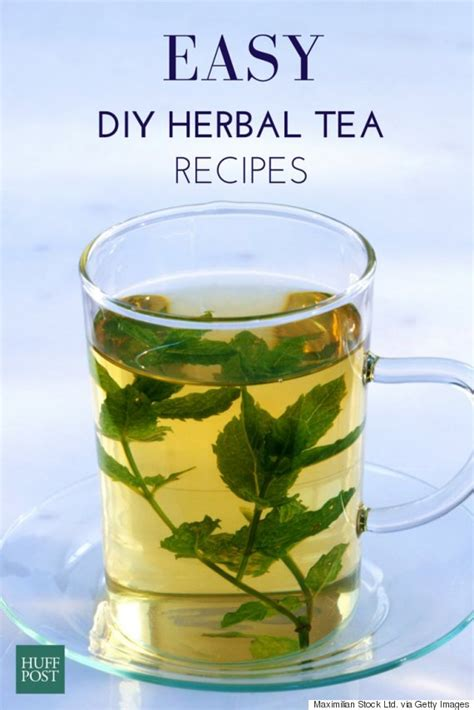to health with herbal tea drink to a healthier books diy tea recipes you can make from your own garden