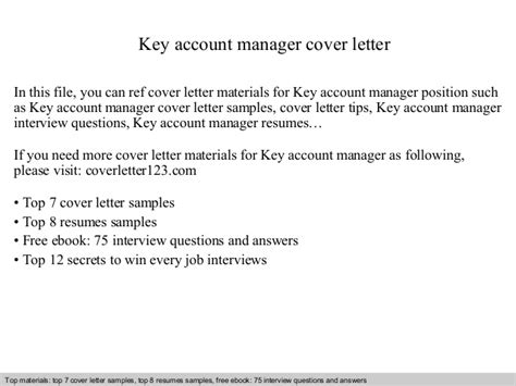 Cover Letter For Business Manager Position  Great Resume Sample For You
