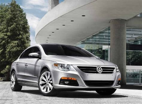 Milwaukee Volkswagen by 2010 Volkswagen Cc Milwaukee