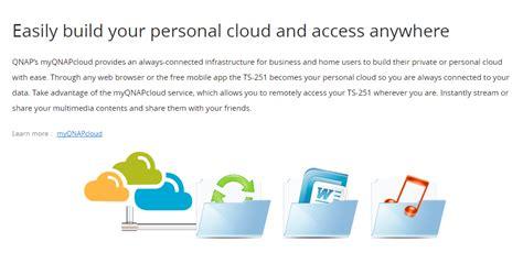 Qnap Ts 251 2 Bay 1gb Ram Nas Personal Cloud Storage Server Ts251 qnap ts 251 2 bay with 2gb ram home and soho nas server