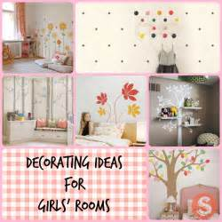 little girls room decor ideas little girls bedroom 16 colorful girls bedroom ideas