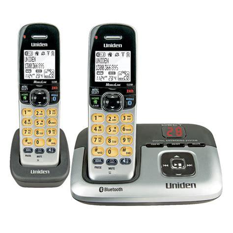 panasonic phone label template panasonic phone label template gallery templates design ideas