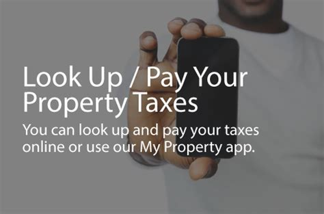 Alameda County Property Tax Records Property Information Alameda County