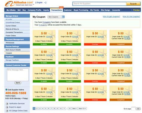 aliexpress nederland aliexpress nederland betalen euro