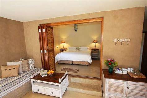 accommodation douglas broadwater river estate douglas accommodation douglas