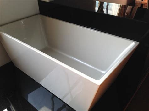 Bathtub Molding by Big Bathtub Tub Spa Vacuum Forming Molding
