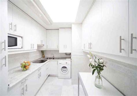 alquiler piso estudiantes madrid habitaciones alquiler estudiantes arenal 16 6d madrid