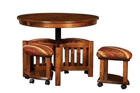 Furniture S by Smart Furnitures Designs Ideas Furniture Gallery