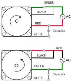 single phase induction motor wiring diagram get free image about wiring diagram
