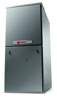 az comfort systems heating cottonwood heater repair cottonwood heating