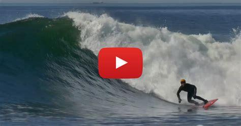 Surfing Dublin by Surfing Bundoran Ireland Surf Around Ireland Surf