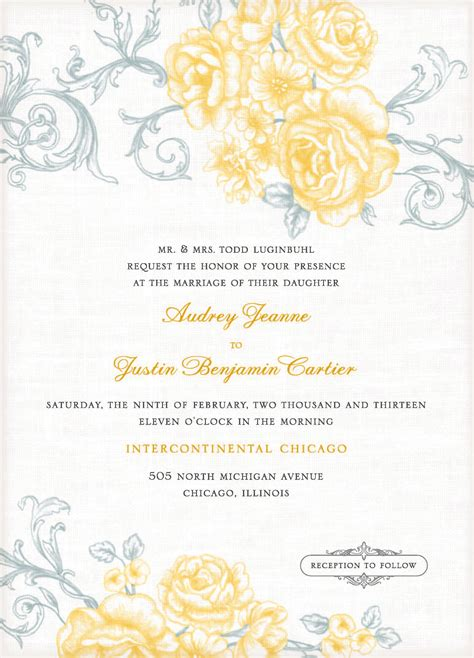 free invitation maker free invitation templates orderecigsjuice info