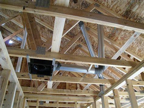 basement bathroom fan basement bath exhaust fan bath fans
