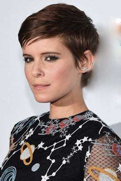 short pixie cuts for tweens pixie cuts for tweens google search fashion
