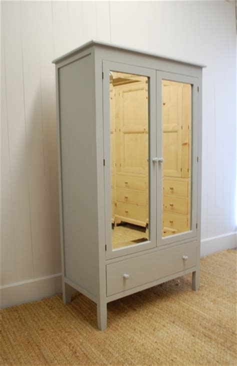 mirrored armoire for sale emma s coastal mirrored armoire for sale cottage bungalow