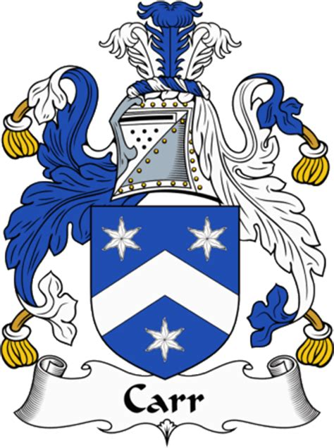 the carr family records embracing the record of the families who settled in america and their descendants with many branches who came to this country at a later date classic reprint books irishgathering the carr clan coat of arms family crest