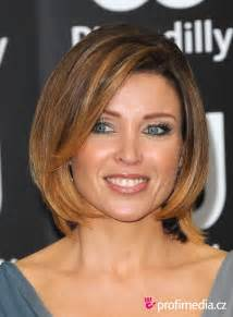 Minogue Hairstyles by Danni Minogue Hairstyle 2013 Hairstyle 2013