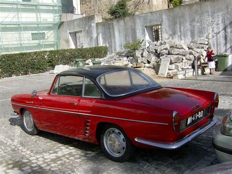 renault floride 1961 renault floride floride renault et voitures