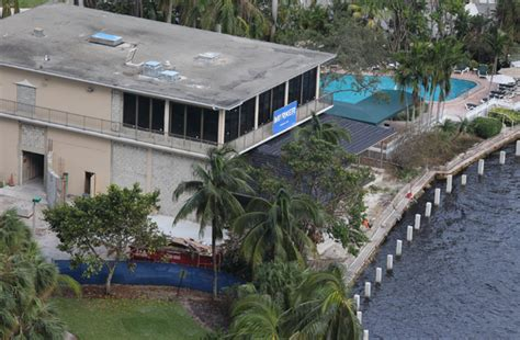boathouse fort lauderdale boathouse at the riverside 33301 restaurant 620 sagamore road