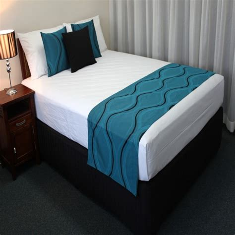 bed runners ผลล พธ ร ปสำหร บ pictures of bed runners bed runner