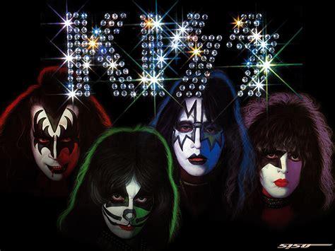 christmas kiss wallpaper kiss kiss wallpaper 26289406 fanpop