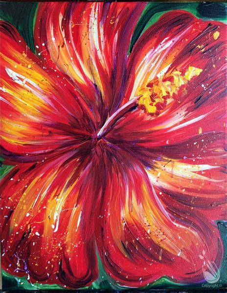 acrylic paint kroger sold out flower power adults only saturday january 27