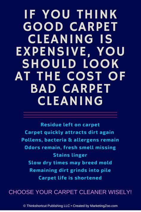 upholstery cleaning charlotte nc carpet cleaning jobs in charlotte nc carpet review