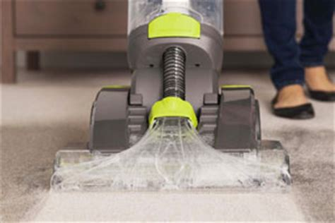 Which Carpet Cleaner To Buy - new best buy carpet cleaner revealed by which which news