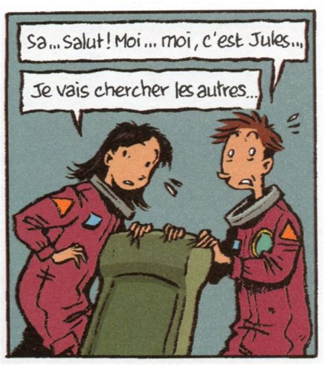 marc caro comics the comics reporter