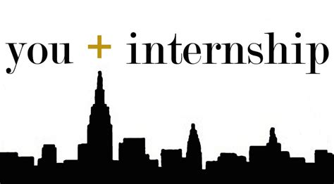 intern ships the challenges of getting an internship