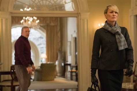 house of cards director the 25 best directors working in tv today indiewire