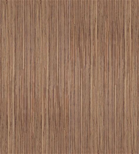 Wood Pattern Tileable | tileable wood pattern by nicjasno on deviantart