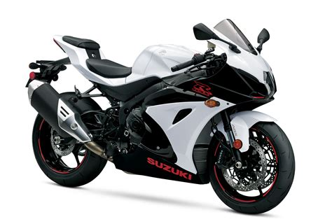 suzuki gsx rx guide total motorcycle