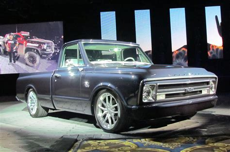 customized chevy trucks 100 customized chevy trucks 1993 chevrolet custom