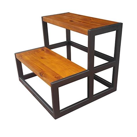bed step stool for elderly bed steps for elderly people safely getting in and out of