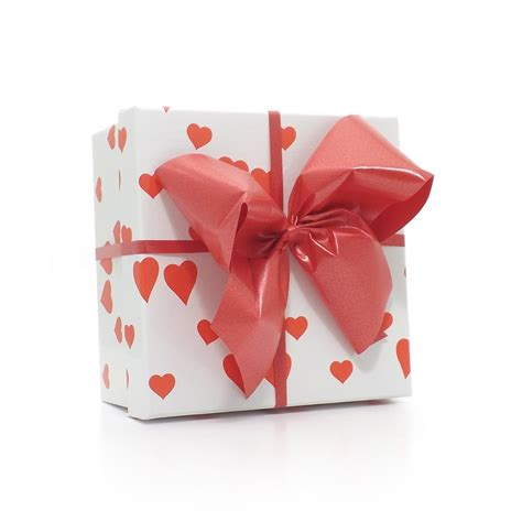 valentines gift box for him buy gift box gift
