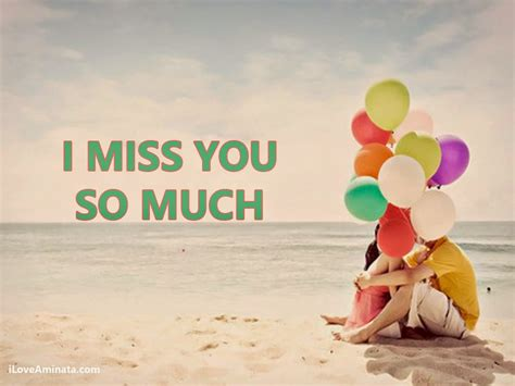 images i miss you so much iloveaminata i miss you so much