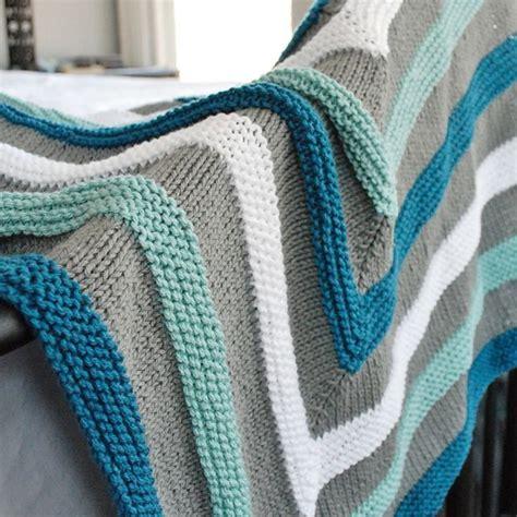 Decke Umhäkeln Anleitung Kostenlos by 43 Stilvolle Modelle Decken Zum H 228 Keln Archzine Net